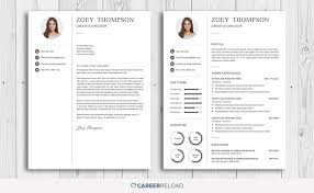 best free resume template 7 best free resume templates graphicadi