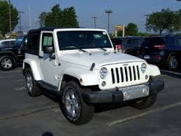 carmax jeep wrangler unlimited used jeep wrangler for sale carmax