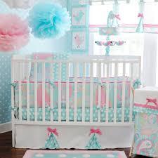 chambre fille bleu beautiful chambre bebe garcon bleu gris 4 d233coration pour la