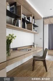 Modern Home Office Best 20 Modern Home Office Accessories Ideas On Pinterest U2014no