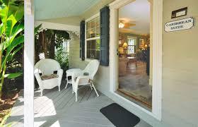 rent old town garden villas nightly group rental key west