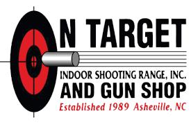 target clay ny black friday on target u2013 indoor shooting range u0026 gun shop