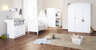parquet chambre fille parquet chambre enfant parquet massif parquet durable avec parquet