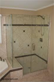 bathroom glass shower ideas bathroom glass shower ideas 3greenangels