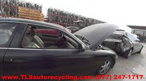lexus sc300 2016 parting out 1997 lexus sc 300 stock 5240bk tls auto recycling