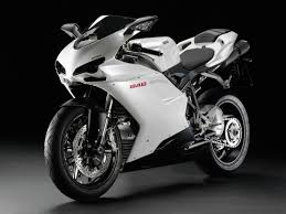 ducati motorcycle ducati top bikes motorcycle racing