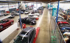 lexus dealership ventura bodytech u2013 auto body collision repair ventura u0026 oxnard