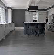 grey hardwood flooring is a cool interior design trend lifestyle
