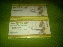 toko klg pills original cod jakarta 081288471727 property