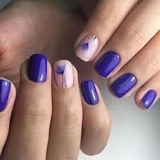 173 best nail polish it images on pinterest pedicure ideas toe
