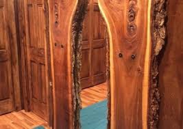 slab wood wood slabs projects
