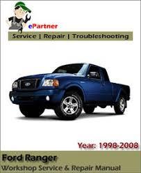 2012 ford f 150 truck workshop service repair manual download