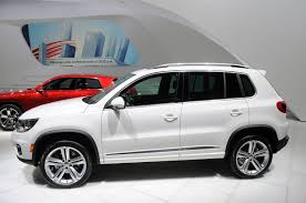 volkswagen touareg 2013 best 25 tiguan 2014 ideas on pinterest 2014 nfl draft nfl on