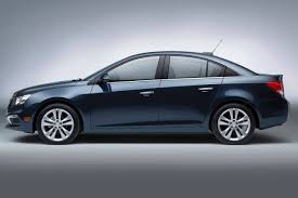 used 2015 chevrolet cruze for sale pricing u0026 features edmunds