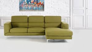 sofas marvelous sectional sofas with recliners leather reclining