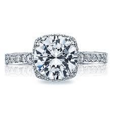 tacori dantela tacori engagement rings dantela halo setting 0 25ctw