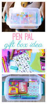 paper mate earth write pencils best 25 best writing pen ideas on pinterest best calligraphy a small tote filled with paper envelopes pens pencils and other fun writing accessories don t forget your address