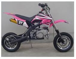 cheap second hand motocross bikes second hand mini motos how to check a used dirt bike over