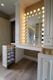 Makeup Vanity Table With Lights Best 25 Makeup Vanity Tables Ideas On Pinterest Diy Makeup