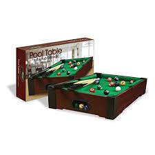 tabletop pool table toys r us amazon com tabletop pool table goes anywhere toys games