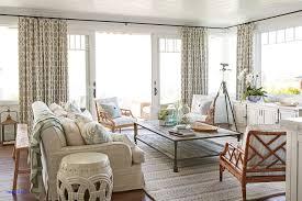 home decorating for dummies home decor ideas elegant home decorating ideas room and house decor