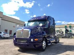 2007 kenworth t2000 for sale kc wholesale