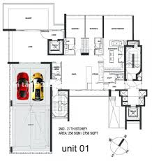 Attached Garage Designs by Floor Plan W Optional Attached Garagedetached Garage Plans Free