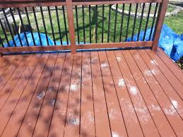 Your Home Design Ltd Reviews Exterior Design Behr Deckover Reviews For Your Exterior Home Design