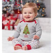 baby boy christmas best 25 christmas for babies ideas on baby