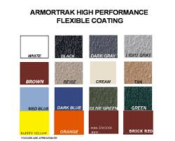 pool u0026 roof deck rubberized epoxy coating armorgarage