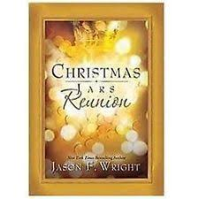 jars reunion by jason wright 2011 paperback ebay
