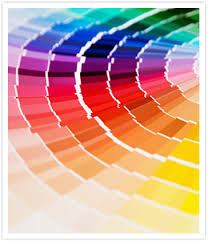 how to choose wedding colors what do these colors symbolize for your wedding arabia weddings