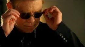 Horatio Meme Generator - csi sunglasses meme sunglasses galleries