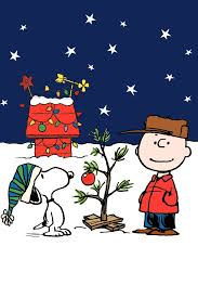 peanuts brown christmas tree 60 beautiful christmas iphone wallpapers free to