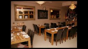 round restaurant tables and chairs within restaurant tables and