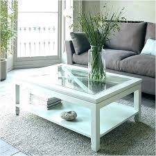 Cottage Coffee Table Awesome Cottage Style Coffee Table Awesome Home Design