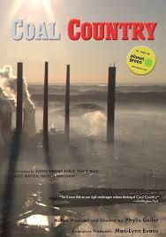 amazon com coal country various phylis geller movies u0026 tv