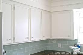 kitchen cabinets hardware ideas 85 exles ornate kitchen knobs for white cabinets ceramic