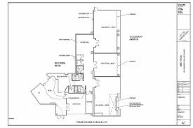 yoga studio floor plan yoga studio floor plan inspirational about ume yoga best of yoga