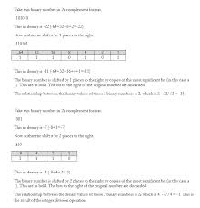 little man computer worksheet test and sample code assembly
