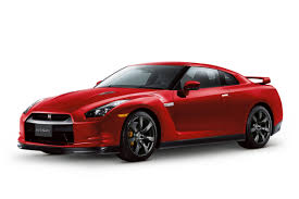 nissan gtr r35 price the price is right 2010 nissan gt r msrp released