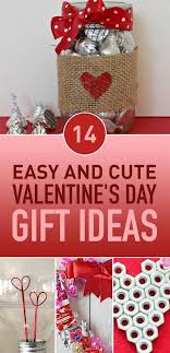 cheap s day gifts best 25 valentines day gifts ideas on