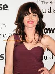 essie davis ob hair essie davis hot essie davis dolly pickles cloudstreet mini