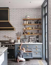 kitchen design marvellous gray kitchen cabinets white appliances