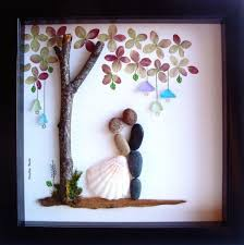 best unique wedding gifts 5 best personalized wedding gifts ideas for newlyweds interclodesigns