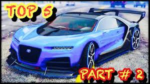 top 5 best paint jobs of the new nero custom part 2 import