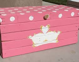 the 25 best toy boxes for sale ideas on pinterest pink toy box