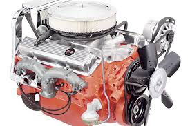 corvette engines for sale chevy small block history chevy high performance magazine