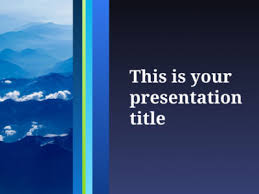 free templates for powerpoint bacteria formal google slides themes and powerpoint templates for free