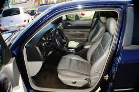 100 2006 dodge magnum dodge charger questions is the 2 7